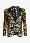 CARACAL JACKET EXCLUSIVE - Giacca - gold