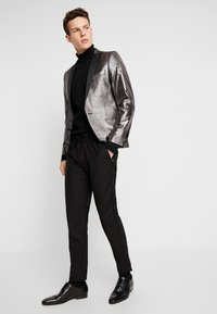 Twisted Tailor - INSIGHT - Blazer - silver - 1