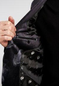 Twisted Tailor - KEMBER - Blazer - grey - 5