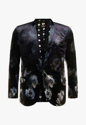 KEMBER PLUS - Veste de costume - grey