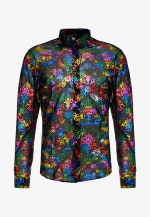 PRIDE TRIXIE EXCLUSIVE - Camicia - rainbow