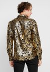Twisted Tailor - JAYRED  - Shirt - gold