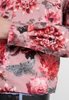 Twisted Tailor - PAGE - Hemd - pink
