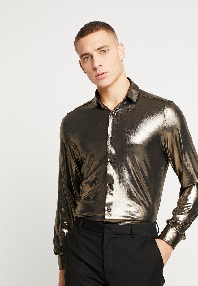MARQUEZ  - Skjorter - gold