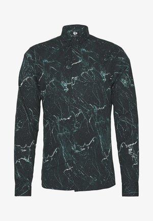 MARON SHIRT - Camicia - green