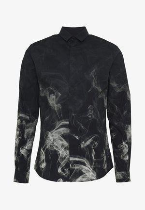 BRONSON  - Skjorta - black
