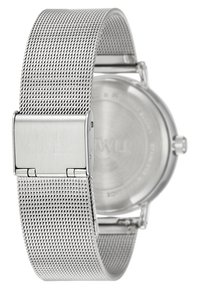Timex - FAIRFIELD  - Hodinky - silver-coloured - 2
