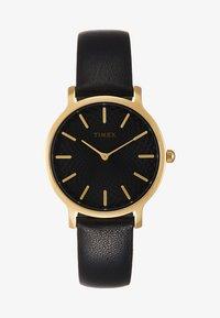 Timex - SKYLINE  - Watch - black - 1