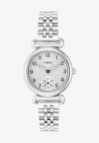 Timex - WOMEN S MODEL - Watch - silver-coloured - 1