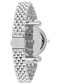 Timex - WOMEN S MODEL - Watch - silver-coloured - 2