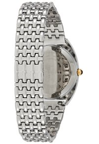 Timex - MILANO CASE DIAL BRACELET - Watch - silver-coloured - 2