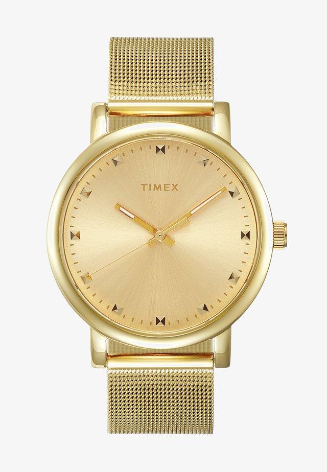 WOMEN'S ORIGINAL - Uhr - rosegold-coloured
