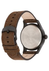 Timex - EXPEDITION SCOUT 40 mm - Reloj - braun - 2