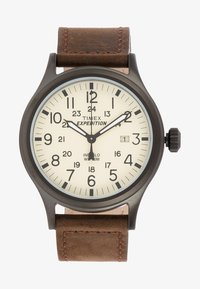 Timex - EXPEDITION SCOUT 40 mm - Reloj - braun - 1