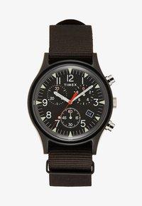 Timex - MK1 - Hodinky se stopkami - black - 1
