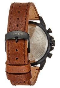 Timex - EXPEDITION PIONEER COMBO - Hodinky - brown - 2