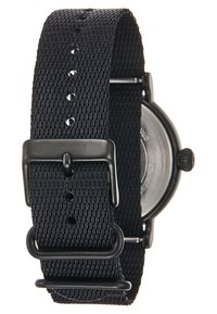 Timex - STANDARD™ 40 mm - Hodinky - all black - 3