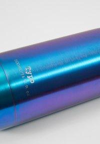 TYPO - DRINK BOTTLE LASER 500ML - Jiné - blue - 2