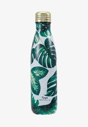 DRINK BOTTLE LASER 500ML - Other - plant lover