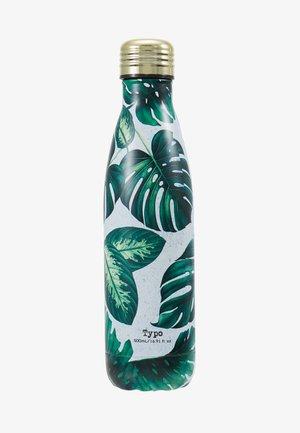 DRINK BOTTLE LASER 500ML - Jiné - plant lover