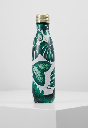 DRINK BOTTLE LASER 500ML - Accessoires Sonstiges - plant lover