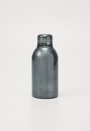 MINI DRINK BOTTLE - Sportovní lahev - grey electroplate