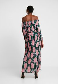 U Collection by Forever Unique - Maxi šaty - pink - 3