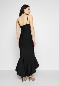 U Collection by Forever Unique - Occasion wear - black - 2