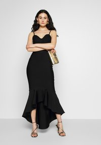U Collection by Forever Unique - Occasion wear - black - 1