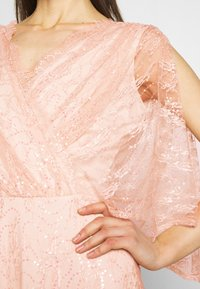 U Collection by Forever Unique - STYLE  - Occasion wear - pink - 4