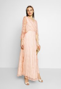 U Collection by Forever Unique - STYLE  - Occasion wear - pink - 1