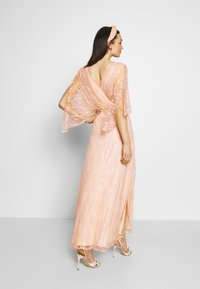 U Collection by Forever Unique - STYLE  - Occasion wear - pink - 2