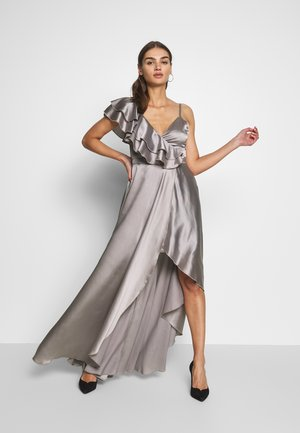 Robe de cocktail - grey
