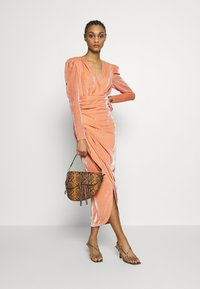 U Collection by Forever Unique - STYLE - Vestito elegante - nude - 1