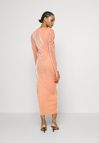 U Collection by Forever Unique - STYLE - Vestito elegante - nude - 2
