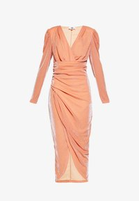 U Collection by Forever Unique - STYLE - Vestito elegante - nude - 4