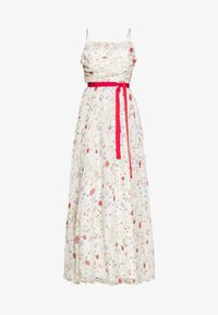 U Collection by Forever Unique - Maxi dress - ivory - 4