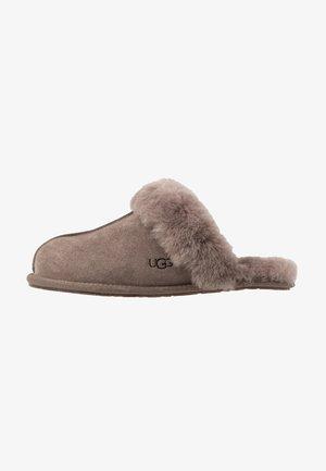 SCUFFETTE  - Slippers - mole