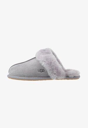 SCUFFETTE  - Slippers - grey
