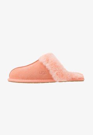 SCUFFETTE  - Tøfler - byron pink