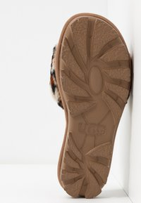 UGG - COZETTE - Slippers - amphora - 6