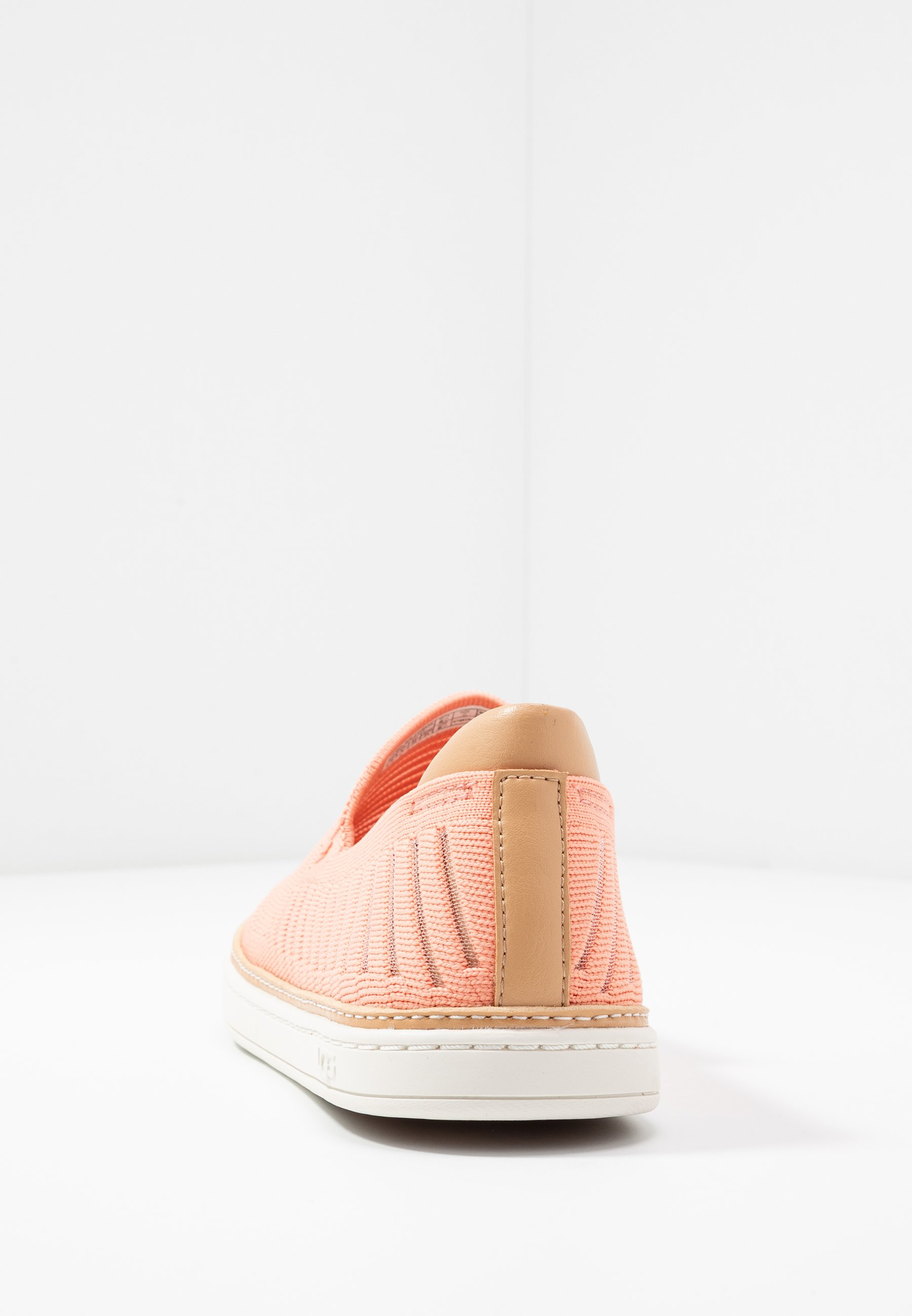 Ugg Sammy Breeze - Slippers Coral