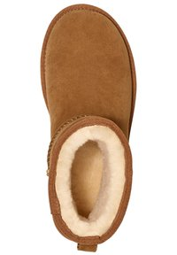 UGG - Winter boots - brown - 2