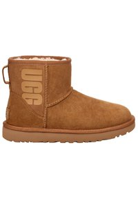 UGG - Winter boots - brown - 5