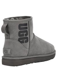 UGG - Winter boots - gray - 2