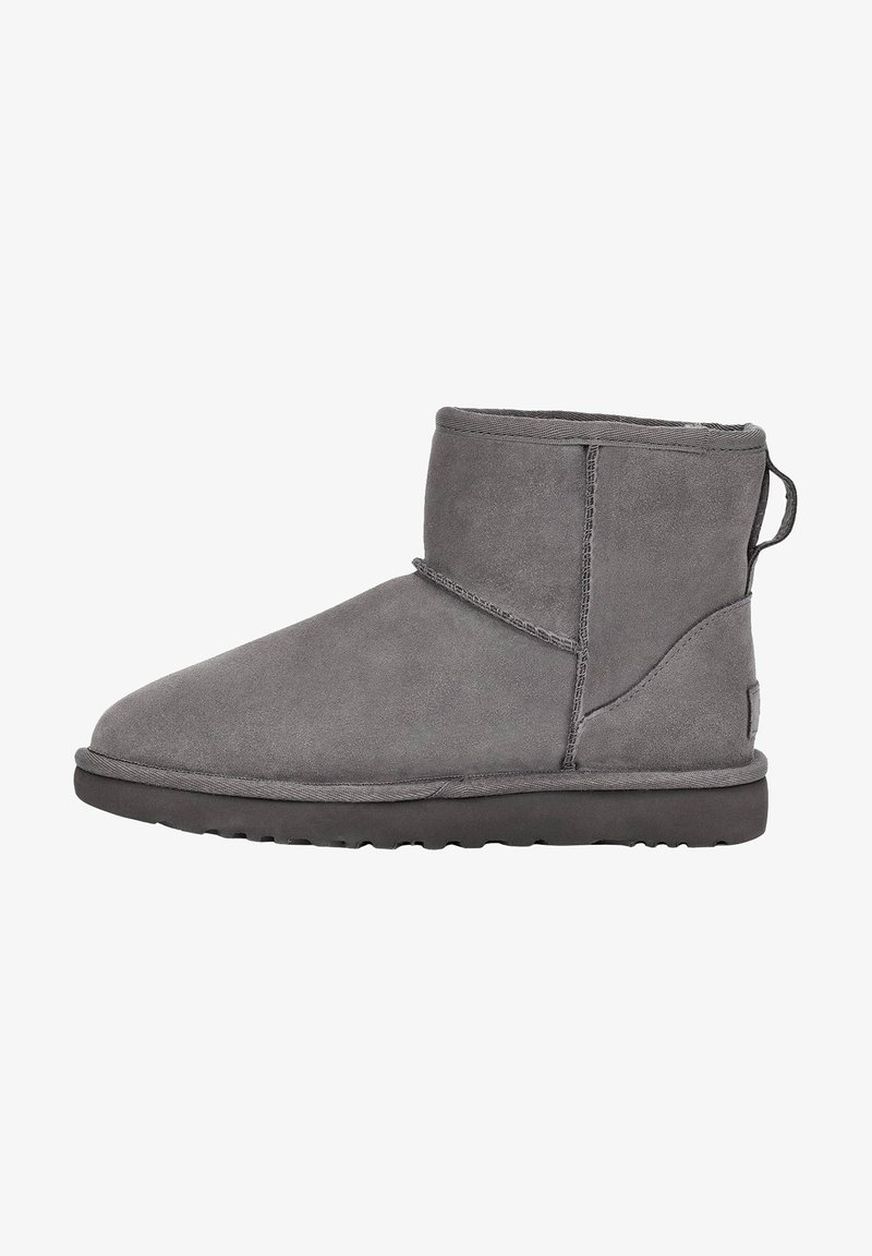 UGG - Winter boots - gray