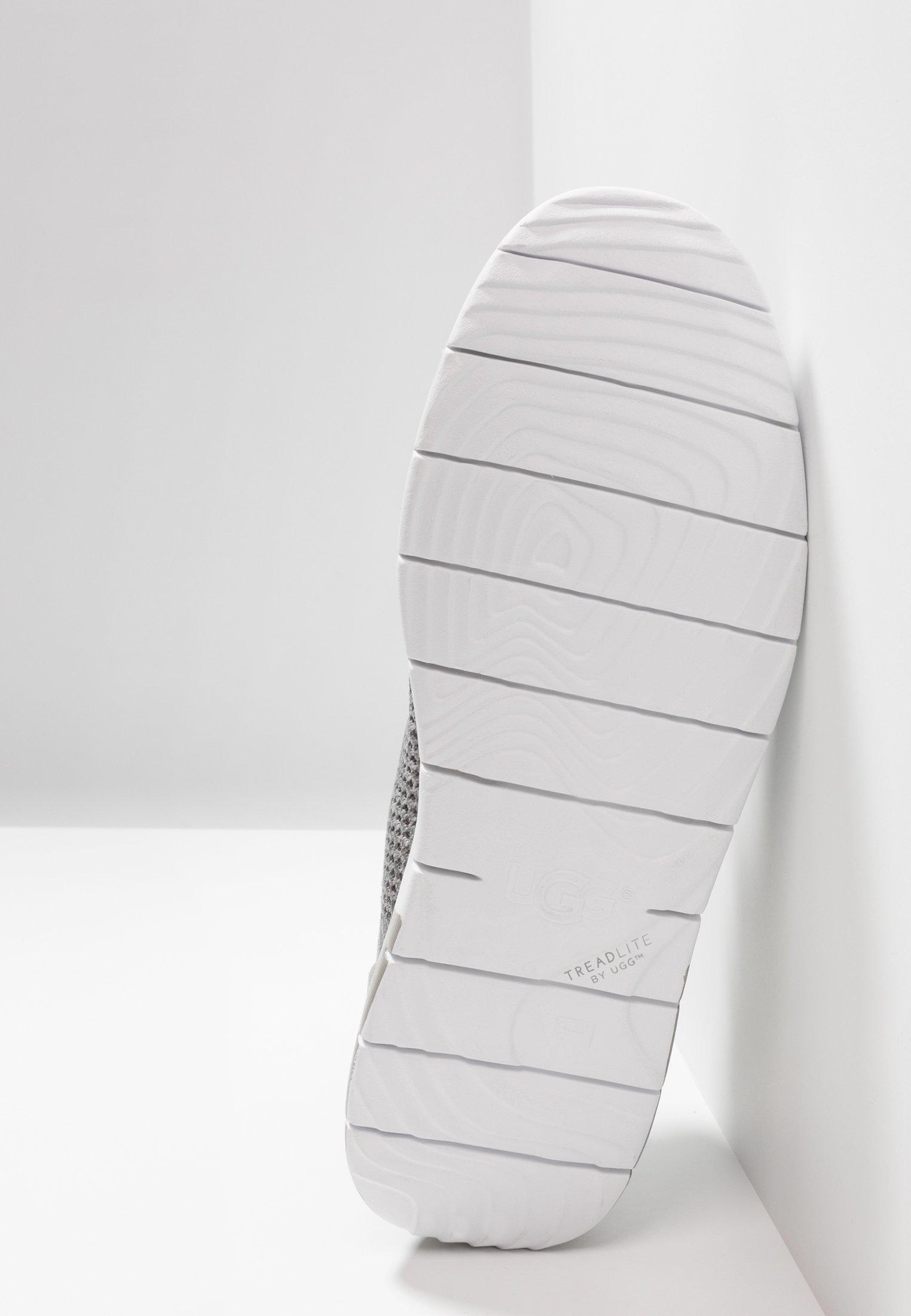 Hyperweave Ugg Feli 0Sneakers Sel 2 Basse EIYWH29D