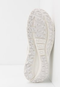 UGG - Sneakersy niskie - white - 4