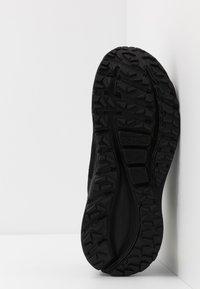 UGG - Sneakersy niskie - black - 4