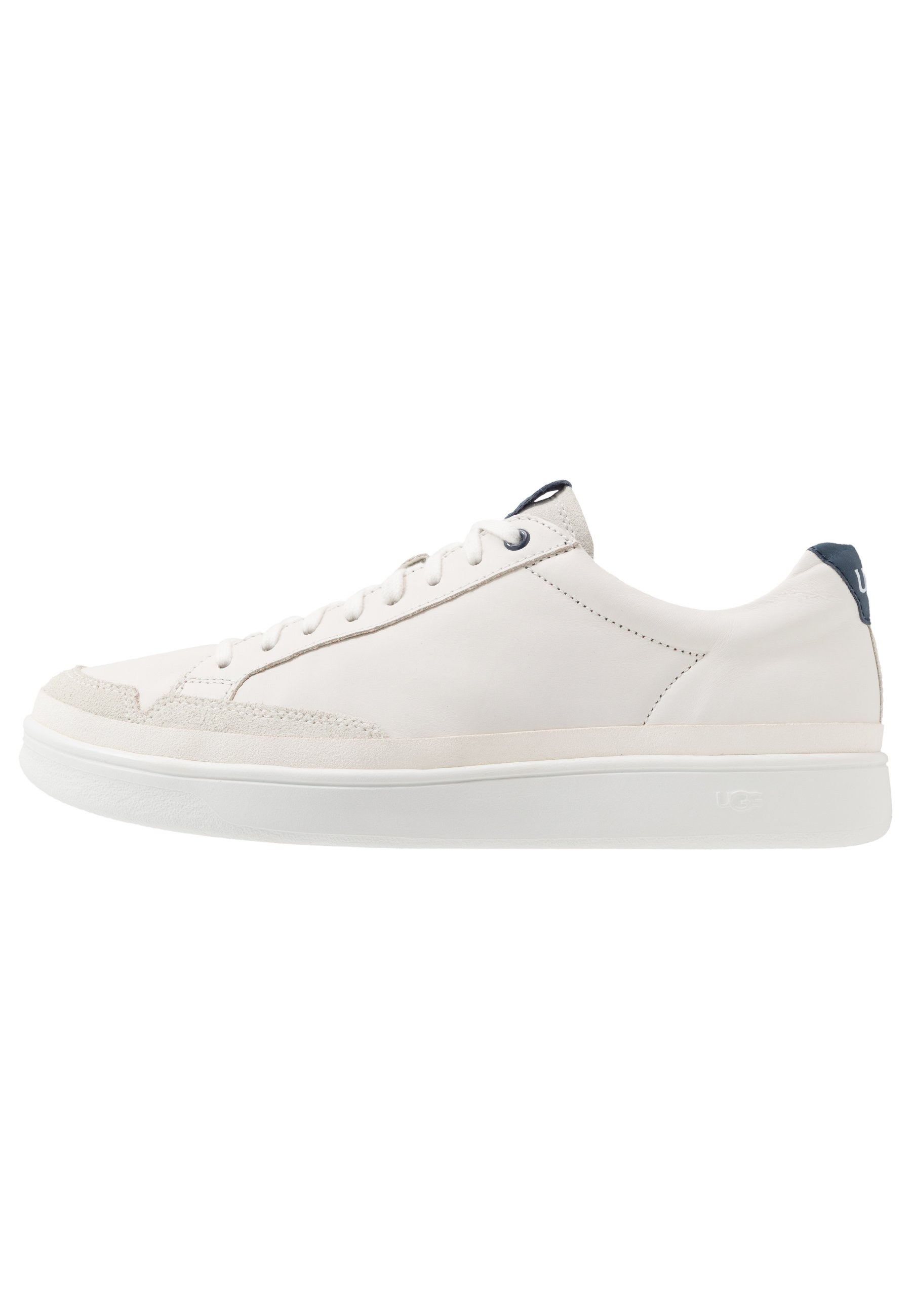 SOUTH BAY Sneakers white